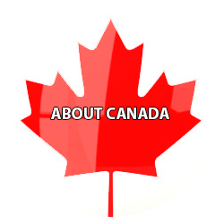 About Canada