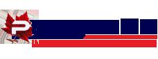 logo-web-final-20-5